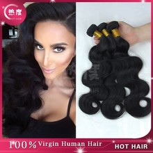 Wholesale factory price alibaba express qingdao hot hair products 6A grade brazilian raw virgin hair overnight delivery