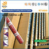 RT-6500 Weatherproofing Silicone Sealant price for Building