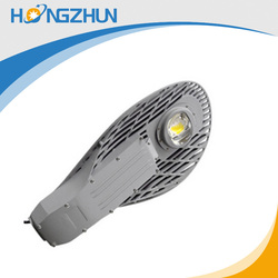 Competitive price Epistar cob led street light Meanwell driver 3 years warranty