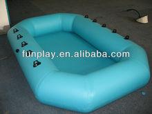 HI inflatable pool toys