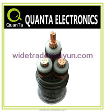 electrical cable suppliers