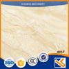 wood look ceramic floor tile for united states distributors