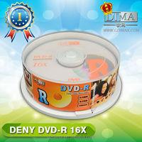 cheap wholesale lots blank disks dvd