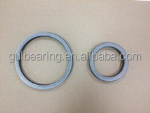 90311-46001 Oil Seals TOYOTA LEXUS