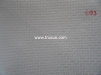 2015 Promotion Made In China Factory With Lowest Price Metal Stretch Ceiling