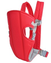 Sling wrap rider Infant comfort backpack baby carrier cheap price