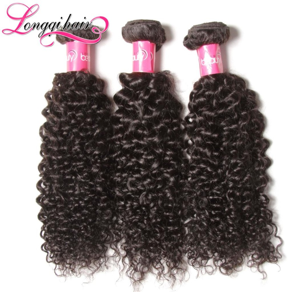 Ebay Europe All Product Natural Blonde Curly Human Hair Extensions