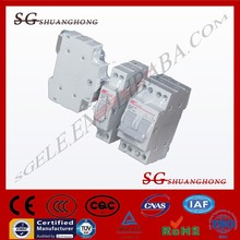 modular changeover switch for home change over switch for 63A and 80A 100A