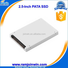 New arrival 2.5inch SM2236 MLC external hard drive 64gb SSD