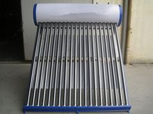 Outstanding Domestic Compact Solar Water Heater Price