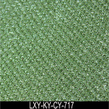 2015 newest Colorful Garment Fabric Glitters