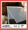 kitchen cabinet furniture decorative material hpl