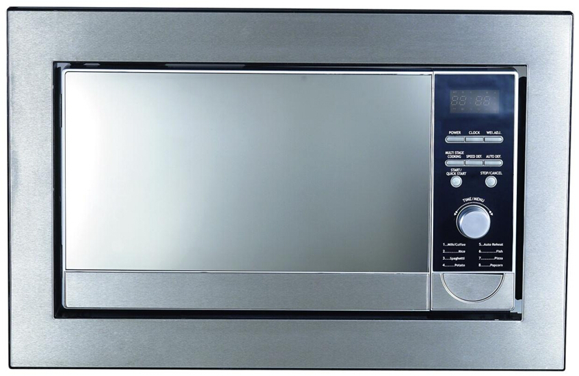 Sharp carrossel forno de microondas com grill de mesa para - Mesas para microondas ...