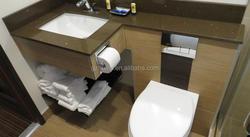 HL-0798 holiday inn hotel furniture