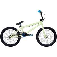 20 inch BMX racing bike bicycle freestyle bike bicycle