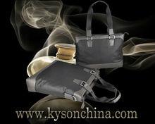 mayorista de carteras de mano y bolsos de marca hechos en China