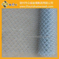 small bird cage wire mesh from China manufacture