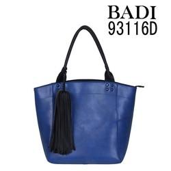 nylon drawstring tote bags wholesale from china