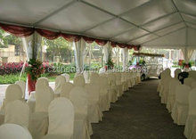 High Quality Waterproof Party/Wedding Canopy Tent,Gazebo Canopy Tent