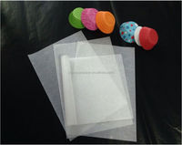 17gsm high quality tissue paper indonesia
