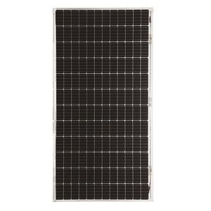 Listino prezzi Yingli panda mono pannello solare 100 w 150 w 300 watt 400 watt 500 watt 800 watt 10000 watt pannello solare prezzo india