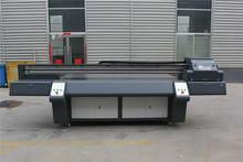 high resolution high speed Digital Ceramic Tiles Printer