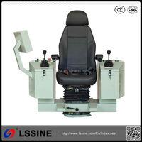 New Type Durable Industrial Crane Remote Control Unit