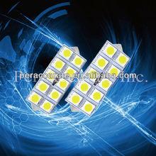 vw golf accessories 10 smd 5050 led light 12v led lights vw golf Tiguan