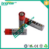 dry cell batteries sizes r6 battery airwheel x3 170w