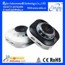 HD 720P Battery operated wireless CCTV wifi security ip camera