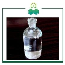 Acetonitrile HPLC grado, CAS n º 75 - 05 - 8