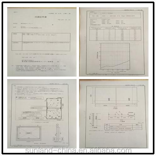 1mm 1200g 1300d 16 16 pvc coated tarpaulin pvc sound proof sheet buy 1mm pvc tarpaulin pvc. Black Bedroom Furniture Sets. Home Design Ideas