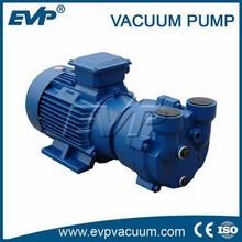 edwards cnc liquid vacuum pump system