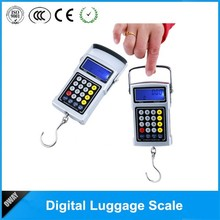 wholesale 7 in 1 portable LCD digital electronic counting scale