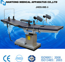electrical ophthalmology operating table JHDS-99E-3