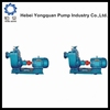 marine diesel fuel injection centrifugal water self-priming pumps price