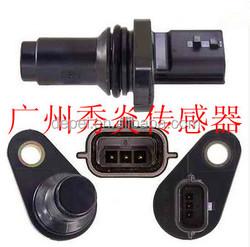 For Tiida Sylphy, crankshaft, sensor, 23731-EN20A