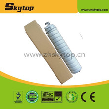 Compatible Ricoh 5205D copier toner cartridge for Aficio 551/700/1055