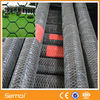 Hot selling high quality low price hexagonal chicken wire mesh