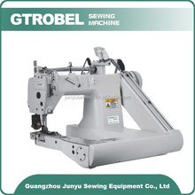 GDB-927 Feed off the Arm Lower Feed Zig-Zag Industrial Sewing Machine