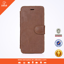 High Quality Custom Mobile Phone Cases From Guangzhou China Factory