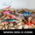 señuelo electrónico para la pesca, señuelo de la pesca del LED en venta