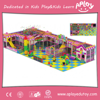 Preschool Indoor Kids Activities for Sale