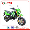 125cc street bike JD125-1