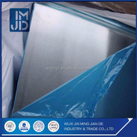 hammered metal sheet aluminum