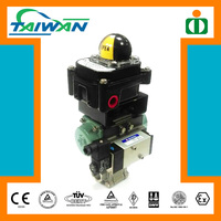 Taiwan stop cock valve, stop valve, valve stem seal