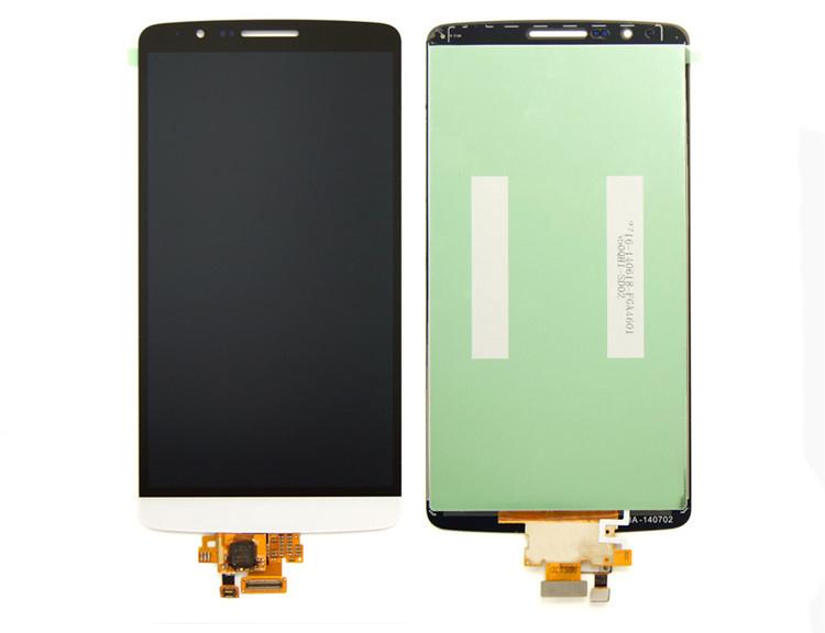 lcd for LG G3 (10).jpg