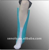 Veterinary Medical Splint orthopedic products