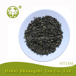Green tea prices in india 9371