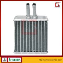 De calidad superior lleno de aceite del calentador del radiador para daewoo lanos/para daewoo nubira